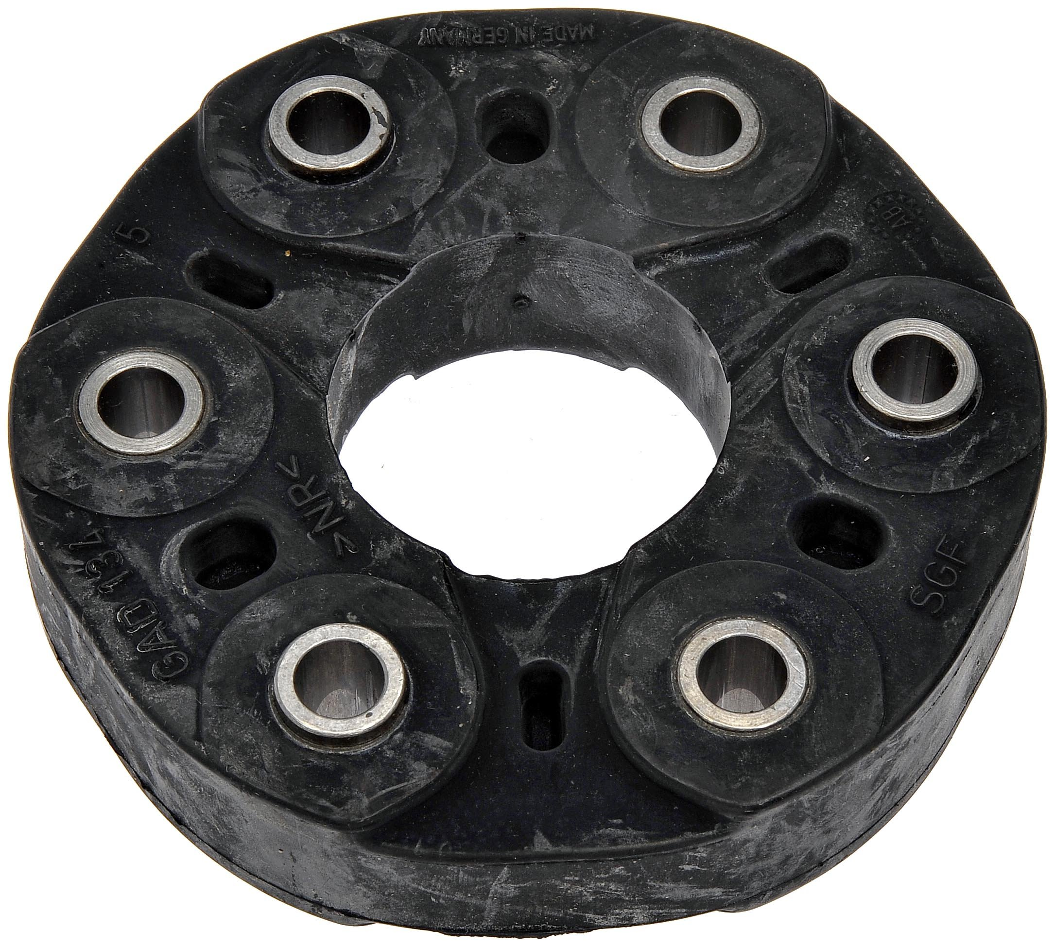 Dorman 935-504 Driveshaft Coupler