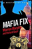 Mafia Fix: Number 4 in Series