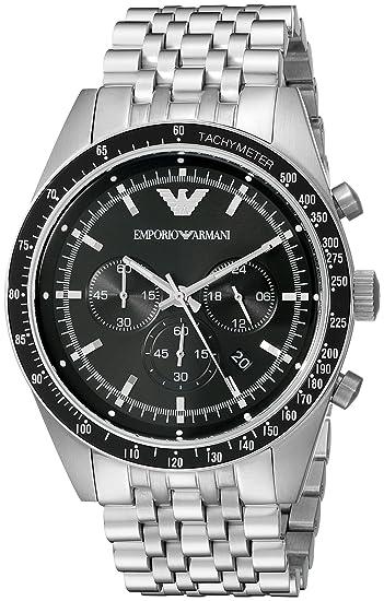Reloj Emporio Armani para Hombre AR5988