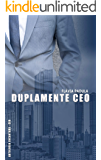 Duplamente CEO (Antologia Encantada CEO)