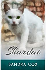 Shardai (Cats of Catarau Book 1) Kindle Edition