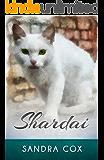 Shardai (Cats of Catarau Book 1)