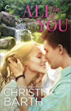 All for You (Shore Secrets Book 2)