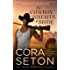 The Cowboy Inherits a Bride (Cowboys of Chance Creek Book 0)