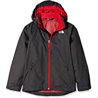 The North Face B Stormy Day Jckt Chaqueta