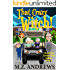 That Crazy Witch!: The Coffee Coven's Cozy Capers