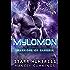 Mylomon: Warlord Brides (Warriors of Sangrin Book 3)
