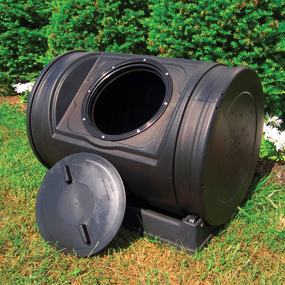 best compost tumblers - Things to consider when buying a compost tumbler