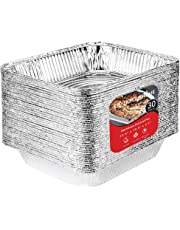 Amazon Com Bread Amp Loaf Pans Home Amp Kitchen Loaf Pans