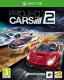 Project Cars 2 - Xbox One [Edizione: Regno Unito]