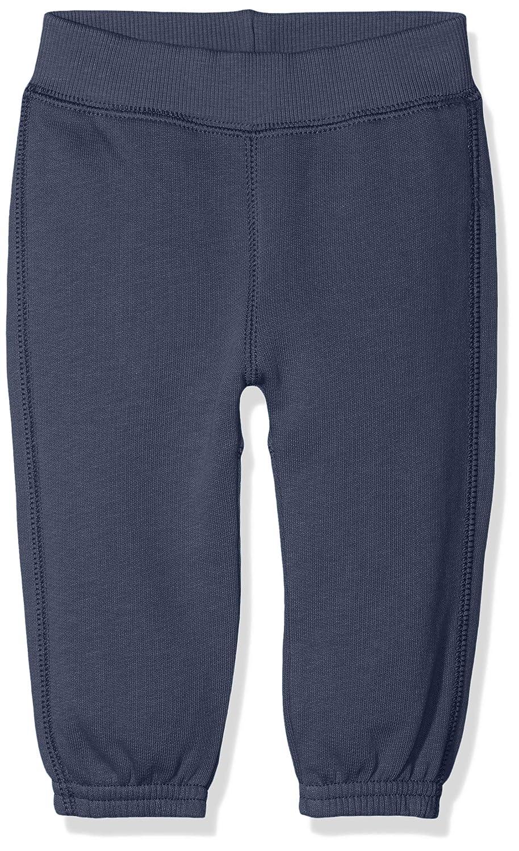 UNITED COLORS OF BENETTON Trousers Pantalon Mixte b/éb/é