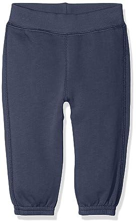United Colors of Benetton Pantaloni Unisex-Bimbi