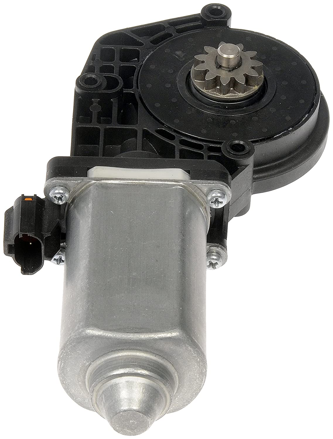 Dorman 742-271 Ford/Lincoln Window Lift Motor Dorman - OE Solutions DOR:742-271