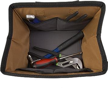 Dickies Work Gear 57036 product image 4