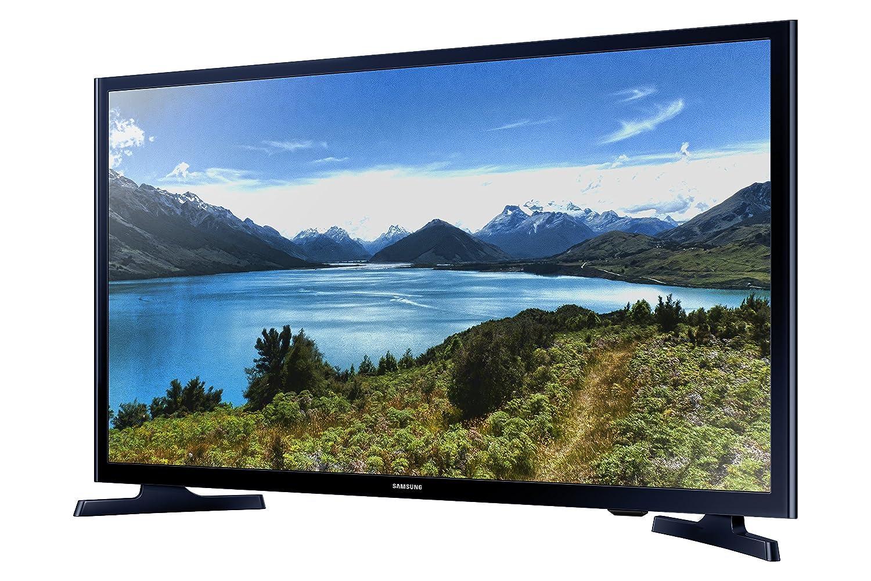 Samsung 80 cm (32 Inches) HD Ready LED TV 32J4003 (Black)