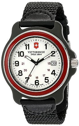 f9e688f436d reloj victorinox nylon