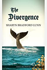 The Divergence (Southern Skyes Book 2) Kindle Edition