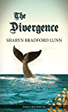 The Divergence (Southern Skyes Book 2)