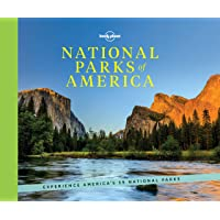 National Parks of America: Experience America's 59 National Parks