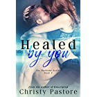 Healed by You (The Harbour Series Book 2)