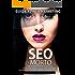 Il SEO è Morto: Guida al web marketing. Come sopravvivere a Google e portare traffico sul tuo sito web. 30 strategie e sorgenti di traffico alternative al SEO di Google.
