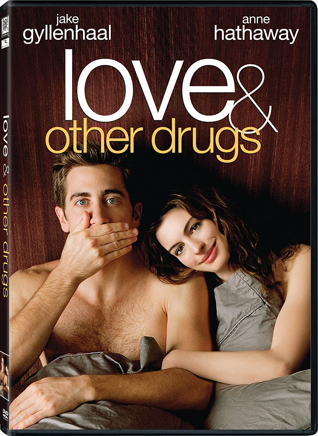Sex and other drugs movie