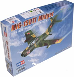 Importado de Alemania Juguete de aeromodelismo Escala 1:48 Hobby Boss