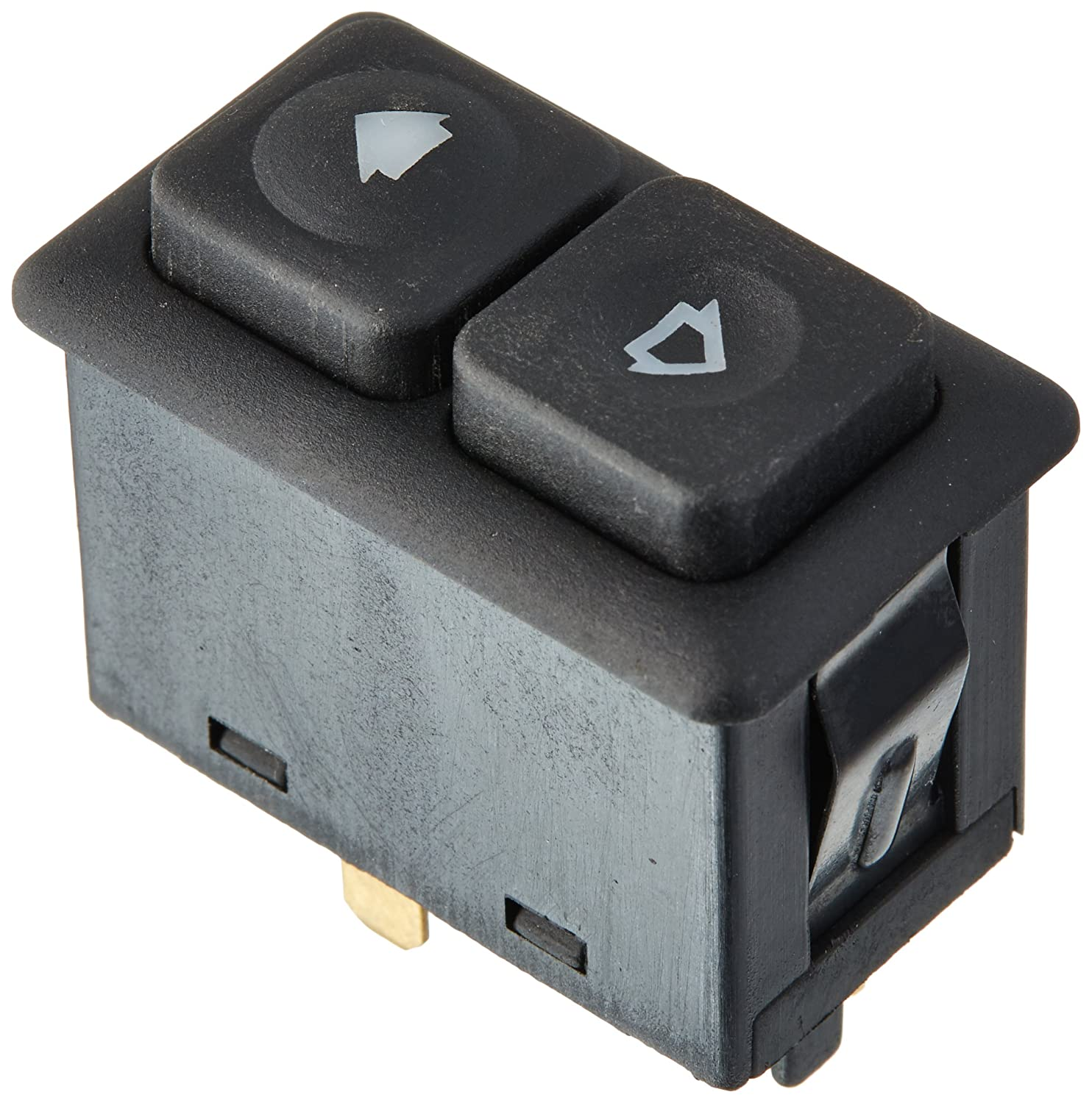 MTC 1039/61-31-1-381-205 Window/Sunroof Switch (for BMW Models) 1039 / 61-31-1-381-205