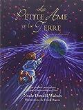 La Petite Âme et la Terre : Je suis quelqu'un !