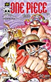 One Piece - Édition originale 20 ans - Tome 86