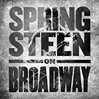 Springsteen on Broadway [Explicit]