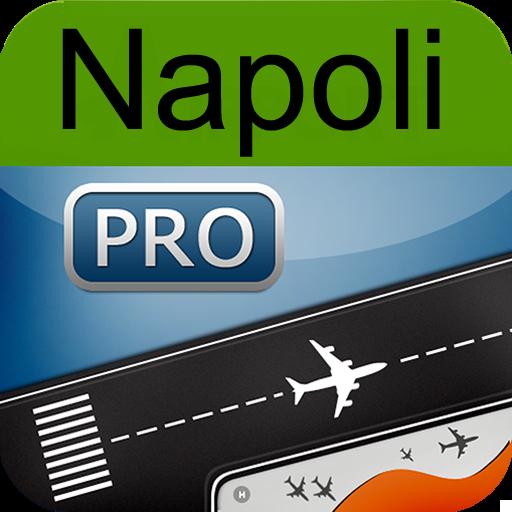 naples-airport-flight-tracker