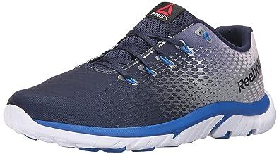 Reebok Men s Zstrike Elite Running Shoe aeef721ee