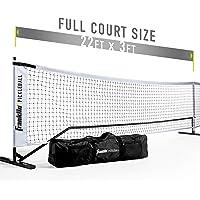 Amazon Los más vendidos: Mejor Accesorios para Cancha de Tenis