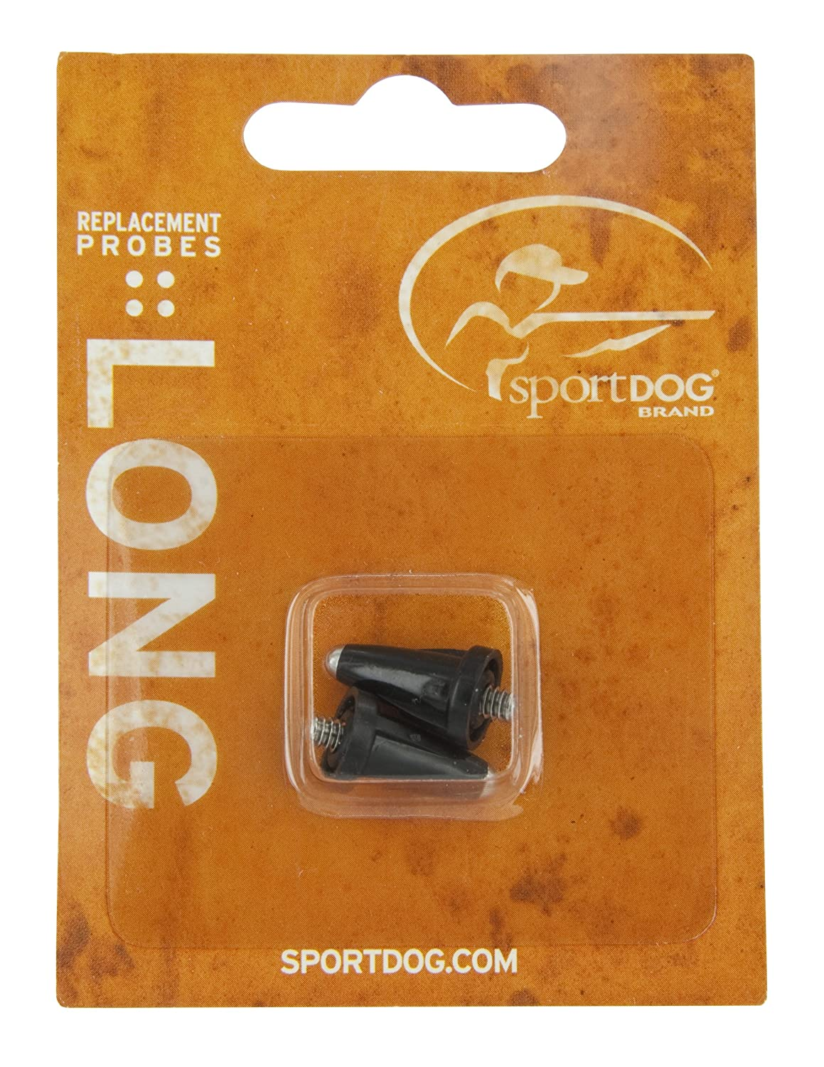 SportDOG Long Replacement Probes for SportDOG Remote Trainers, SAC00-12570 SportDOG Brand