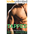 Tapped: A Blue Collar Bad Boys Book