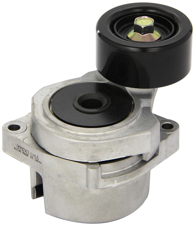 LUK 534028410 V-Belt Tensioner SCHAEFFLER AUTOMOTIVE UK LTD 534 0284 10