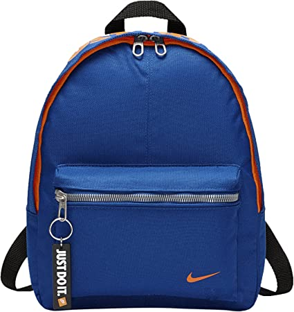 79a433574ff61 Nike Classic Base BKPK Rucksack Unisex  Amazon.de  Sport   Freizeit