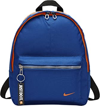 Nike Classic and Base BKPK Backpack Unisex 218a4c3f079f4