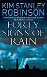 Forty Signs of Rain (Science in the Capital)