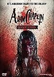 Adam Chaplin - Extended Edition