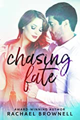 Chasing Fate Kindle Edition