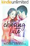 Chasing Fate