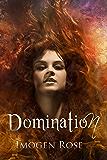 DOMINATION (Bonfire Chronicles) (English Edition)