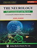 The Neurology Self Assessment and Review An Encyclopedia of Objective Questions in Neurology