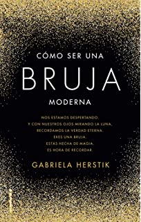 Bruja (Spanish Edition): Lisa Lister: 9788417399085: Amazon ...
