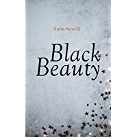 Black Beauty: Christmas Specials Series