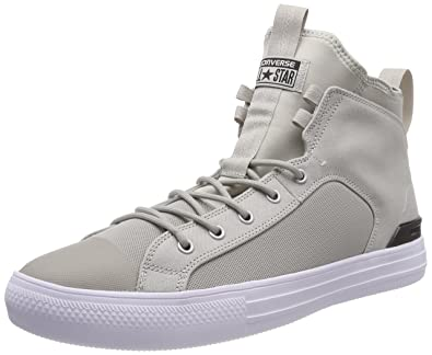 f98fcd13d45f Image Unavailable. Image not available for. Color  Converse Unisex Adults  CTAS  Ultra Mid ...