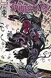 Spider-Man Universe nº6