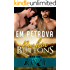 Pushin' Buttons (The Boot Knockers Ranch Book 1)